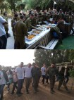 Accompaniment and assistance to all the lone soldiers of the Givati Brigade